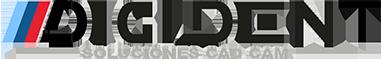 Digi-Dent Logo