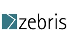 digi dent productos zebris