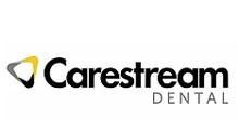 logo carestream