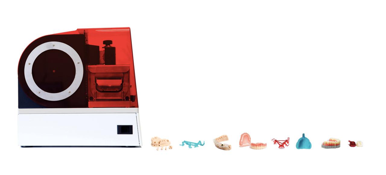 digi - dent productos asiga